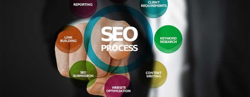 We are a Search Engine Optimization Consultant company that will help you get new customers with internet marketing with local SEO services